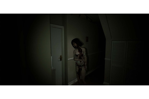 The Reason Why Allison Road Was Cancelled, Kinda, Ish ...