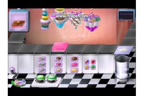 Purble Place computer game - YouTube