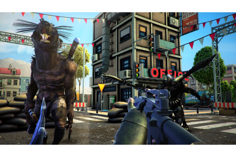 MegaRats Free Full Game Download - Free PC Games Den