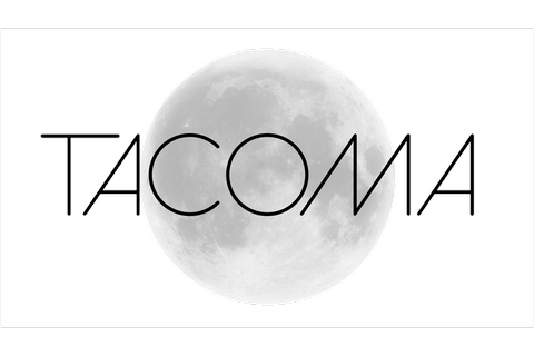 Tacoma (video game) - Wikipedia