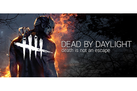 Steam Community :: Group :: Dead by Daylight