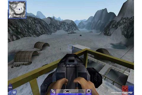Mobile Forces Download Free Full Game | Speed-New