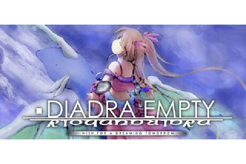 Diadra Empty Free Download « IGGGAMES