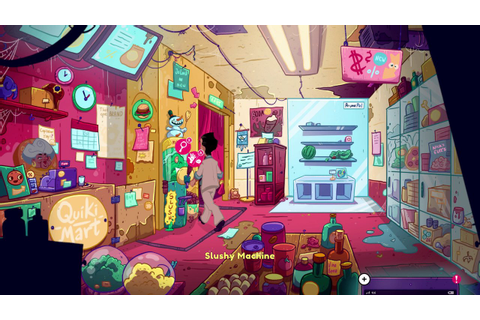 Leisure Suit Larry: Wet Dreams Don't Dry Secures Physical ...