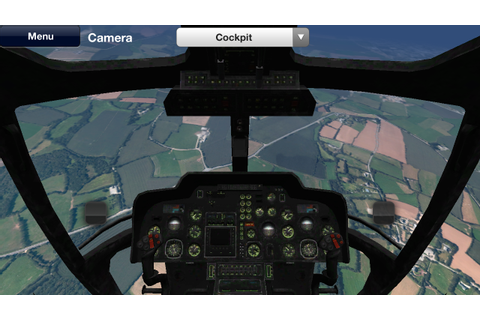 Helicopter simulator 2014 search and rescue PC Game Full ...