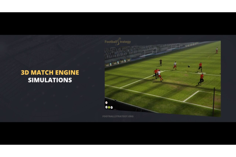 football managers Online Browser [FS] footballs manager ...