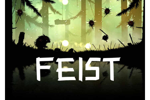 Atmospheric Feist Game Now Available For Xbox One (video ...