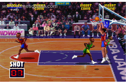 It's Olympics time! The five most memorable sports games ...