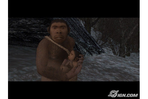 Seaman 2 Screenshots, Pictures, Wallpapers - PlayStation 2 ...