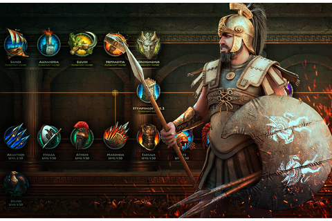 MMO and MMORPG Games Online - by Plarium