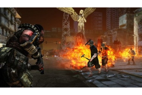 Afterfall Insanity Free Game Download - Download Free ...