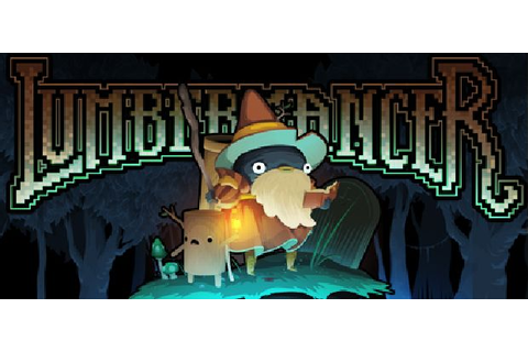 LUMBERMANCER Free Download « IGGGAMES