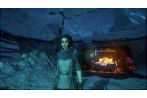 Dreamfall Chapters The Longest Journey Download Free Full ...