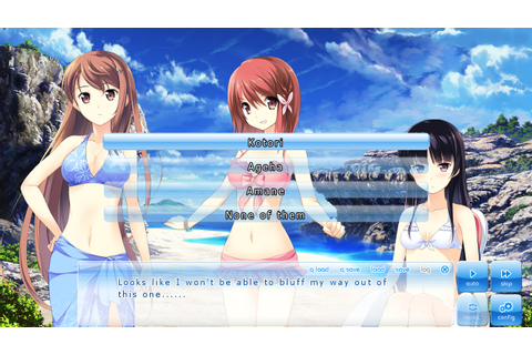 Download If My Heart Had Wings Full PC Game