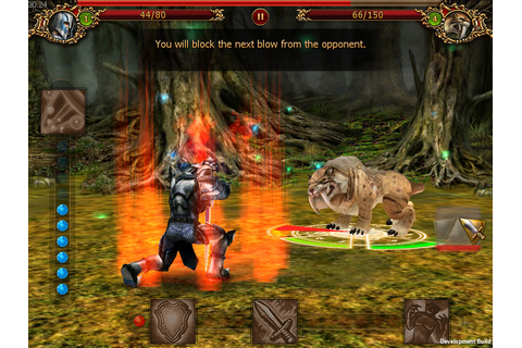 XperiA GamE ArenA (Arc S PrO): Juggernaut Revenge of ...
