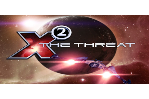 X2 The Threat Free Download Full PC Game FULL Version
