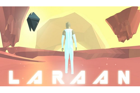 Laraan Free Download PC Games | ZonaSoft