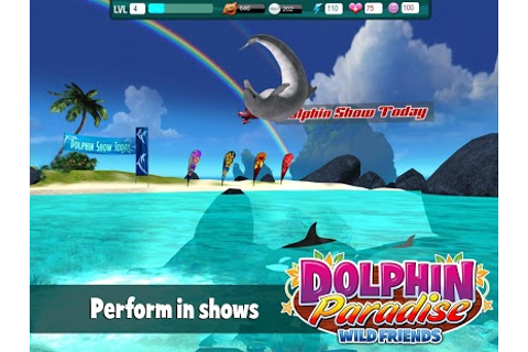 Dolphin Emulator Download for Nintendo Gamecube - internet ...