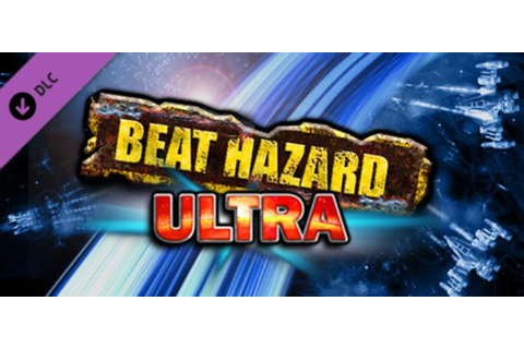 Beat Hazard Ultra Free Download « IGGGAMES