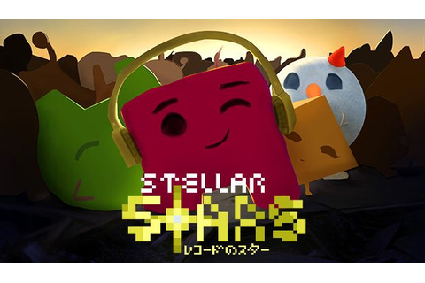 Stellar Stars Free Download PC Games | ZonaSoft