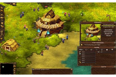 Cultures download PC
