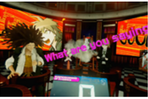 Danganronpa | Danganronpa Wiki | FANDOM powered by Wikia