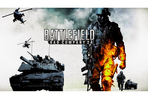 Battlefield: Bad Company 2 Free Download « IGGGAMES