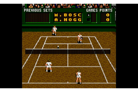 Play Pete Sampras Tennis | Play, Tennis, Games to play