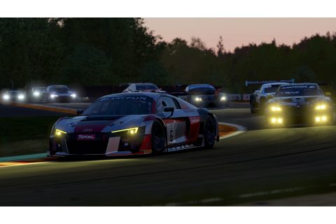 Project Cars 2 reviewed: It's good, but don't expect it to ...
