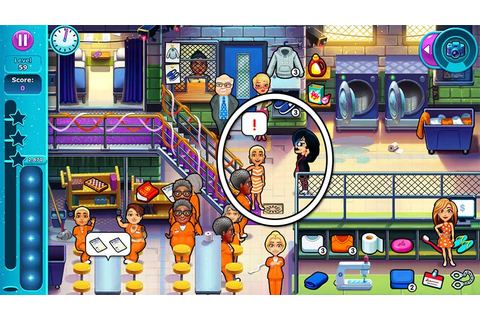 reunion game walkthrough reunion pc game walkthrough