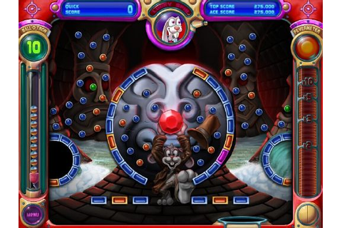 Peggle Nights Free Download « IGGGAMES