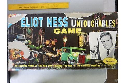 505 best images about vintage board games on Pinterest