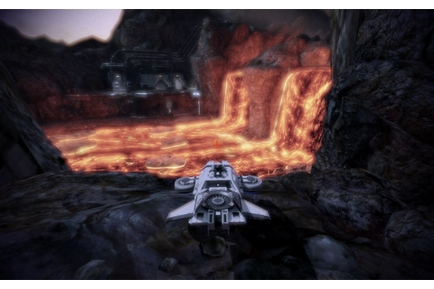 Mass Effect 2: Overlord full game free pc, download, play ...