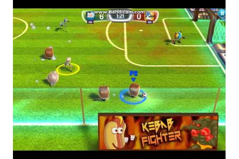 [Full-Download] Soccer-superstar-football-match-game ...