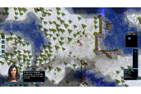 Download Machines At War 3 Full PC Game