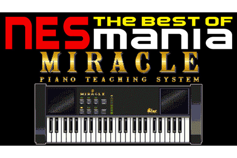 The Best of Miracle Piano Teaching System - YouTube