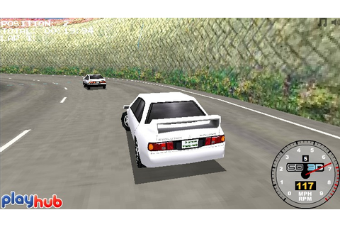Super Drift 3D Hacked / Cheats - Hacked Online Games