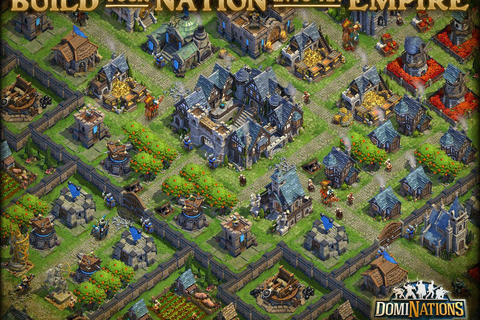 Rise of Nations dev returns from the dead with new ...
