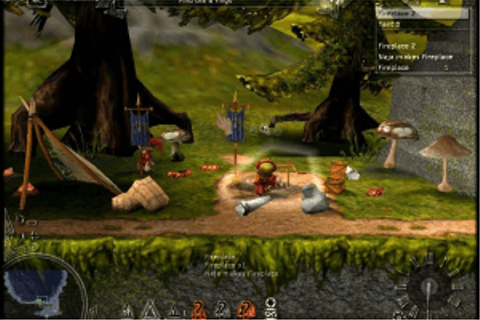 Download Diggles: the Myth of Fenris (Windows) - My ...