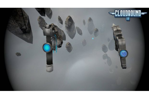 CloudBound Free Download « IGGGAMES