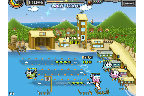 Airport Mania 2 - Wild Trips Platinum Edition Online Free ...