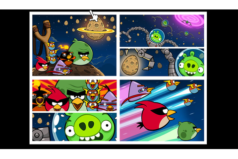 Games Club: Angry.Birds.Space.v1.2.0.Cracked.GAME.READ.NFO ...