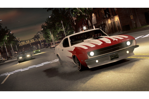 Mafia III| Best Steam games only on Indiegala Store