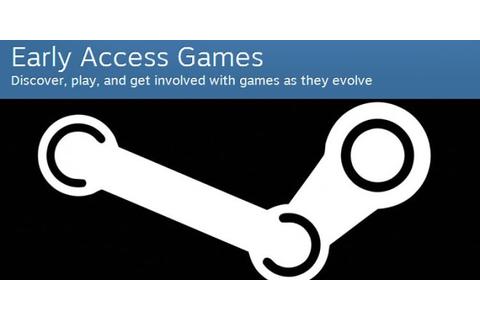 3 Early Access Games Worth Your Money – Load the Game