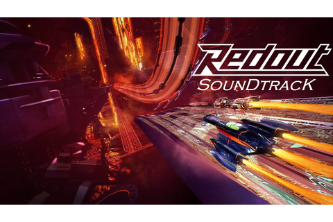 RedOut Game Soundtrack (OST) - YouTube