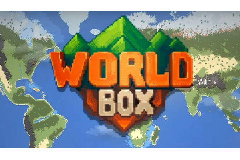 Super Worldbox » Cracked Download | CRACKED-GAMES.ORG