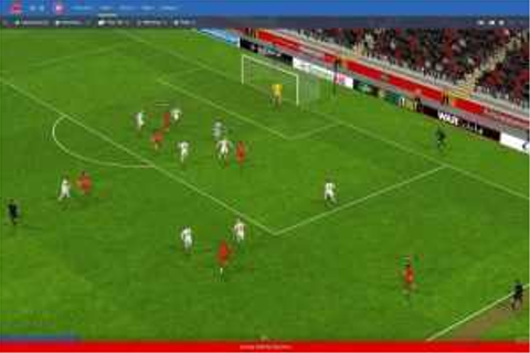 Football Manager 2017 Download Free Full Game | Speed-New