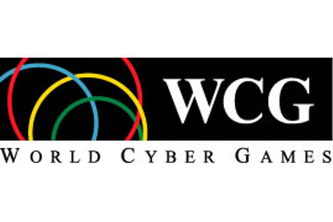 World Cyber Games — Wikipédia