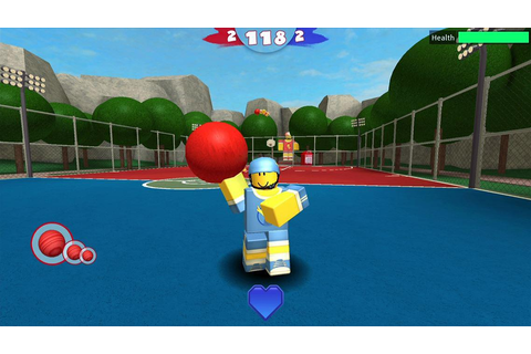 Game Creator 'Roblox' Comes To Xbox With More Engagement ...