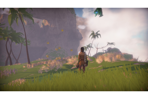 Worlds Adrift - Download Full PC Game + Crack + Torrent ...